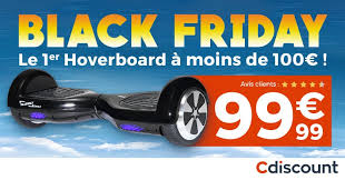 black friday hoverboard cdiscount on twitter