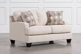 sofa linen couch vintage velvet sofa for sale restoration