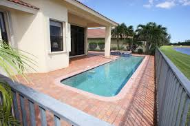 tivoli lakes resale active community boynton beach florida