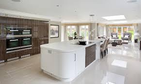 Kitchen Designers Essex by Interiordesigneressex Home
