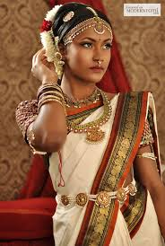 traditional dress up of indian weddings 30 best indian wedding images on wedding garlands
