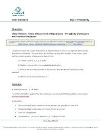 worksheet probability word problems worksheet luizah worksheet