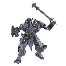 transformers hound weapons transformers transformers the last knight premier edition voyager