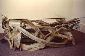 driftwood home decor driftwood home decor lrge tble rihel flikr home decorators
