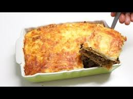 herve cuisine lasagne 116 lasagne de msemen a la viande hachée cuisinerapide