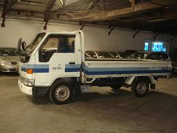 toyota hiace truck in durban used japanese vehicles in durban