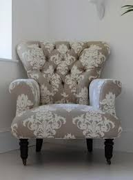 Patterned Living Room Chairs 1102 Best Chairs To Love Images On Pinterest Chairs Armchairs