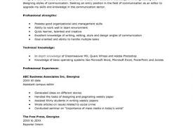 Sample Resume College Application by Graduate Sample Resume Sample Of A Good Resume Car Flyer