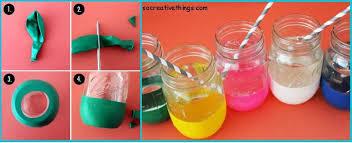 creative ideas for balloons so creative things creative things