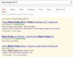target black friday sign up black friday sales where might they be headed for 2012