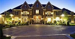 Pictures Of Big Houses Collection Cool Big Houses Photos Home Decorationing Ideas