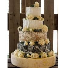 wedding cake of cheese beatrice cheese wedding cake