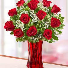 best flower delivery fullerton florist flower delivery by flower