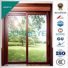 Front Door Designs by Luxury Front Door Design Luxury Front Door Design Suppliers And