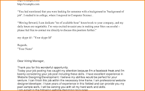 How To Address A Cover Letter With A Name Naming A Cover Letter Images Cover Letter Ideas
