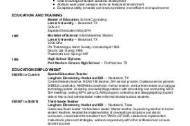 Camp Counselor Resume Essays On Some Unsettled Questions Of Political Economy How To
