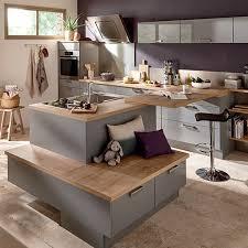 logiciel de cuisine 3d design logiciel cuisine 3d alinea creez votre cuisine avec le
