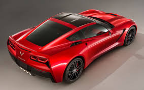 2014 corvette stingray reviews 2014 chevrolet corvette stingray look motor trend