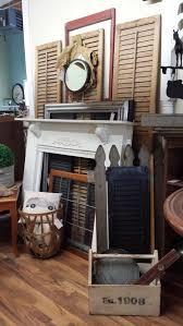 vintage and farmhouse style home decor at villa and farm geneva