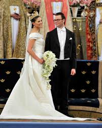 wedding dress quilt uk the 15 best royal wedding dresses of all time martha stewart