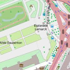 bureau de poste 75013 bureau de poste austerlitz 13e arrondissement