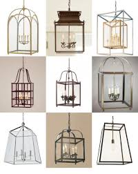 Large Foyer Lantern Chandelier Foyer Lantern Chandelier Implausible Laguna Hills Lighting Fixture