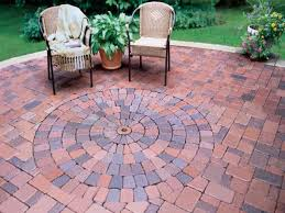 Patio Paver Patterns by Menards Patio Paver Patterns Patio Outdoor Decoration