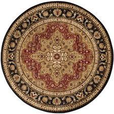 coffee tables ikea rugs 8x10 wayfair round rugs 10 u0027 round rug