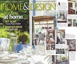 interior design at home press praise u2014 pamela harvey interiors llc