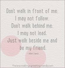 cards for friends friendship cards friends matter