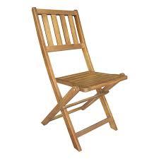 Table Et Chaise Cuisine Ikea by Table Et Chaise De Cuisine Ikea Excellent Chaiseikea Tabouret De