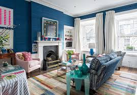 gorgeous home interiors buckley s fabulous edinburgh flat and you can stay there