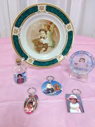 baptism party favors baptism party favors set recuerdos mex dress rentals tuxedo