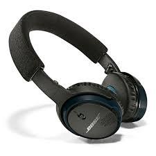 black friday bose headphones 205 best bose images on pinterest ears headphones and audio