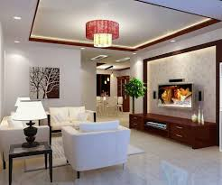 Home Design Online Extraordinary Simple False Ceiling Designs For Drawing Room 94
