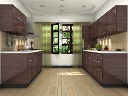 Modular Kitchen Design Course by Modular Kitchen Ideas Breathingdeeply