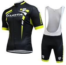 radtrikot design 2015 kuota radtrikot fahrradhose fahrradtrikot und radbekleidung