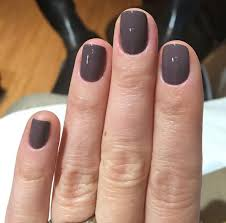 the best manicure in new york new york social diary