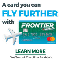 best black friday airfare deals online deals frontier airlines