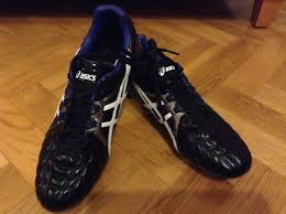 s touch football boots australia touch football boots s asics lethal rs s shoes