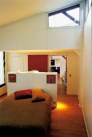 comment louer une chambre dans sa maison louer une chambre dans sa maison great maison louer bastogne uac
