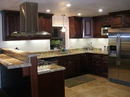renovating a kitchen ideas houzz kitchens traditional kitchen remodel before and after wall