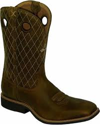 twisted x s boots twisted x joe beaver cowboy boots square toe country outfitter