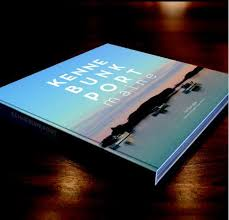 Coffee Table Book Covers Kennebunkport Maine Coffee Table Book Kennebunkport