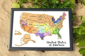 map usa puzzle cool math map usa puzzle cool math major tourist attractions maps