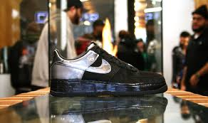 black friday air force 1 nike air force 1