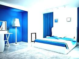 design dream bedroom game design your own bedroom toberane me