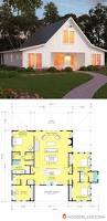 best 25 pole barn houses ideas on pinterest barn homes metal
