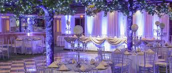 halls for weddings affordable wedding banquet chicago ballroom rental weddings