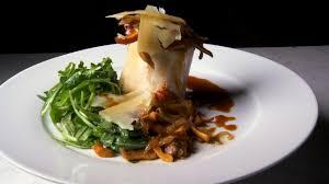 cuisine des terroirs arte recettes gastronomie du bas st laurent les touilleurs artv ca